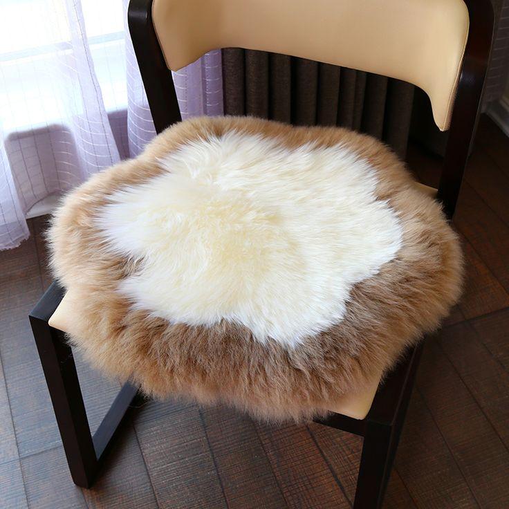 25+ Best Ideas About Fur Rug On Pinterest
