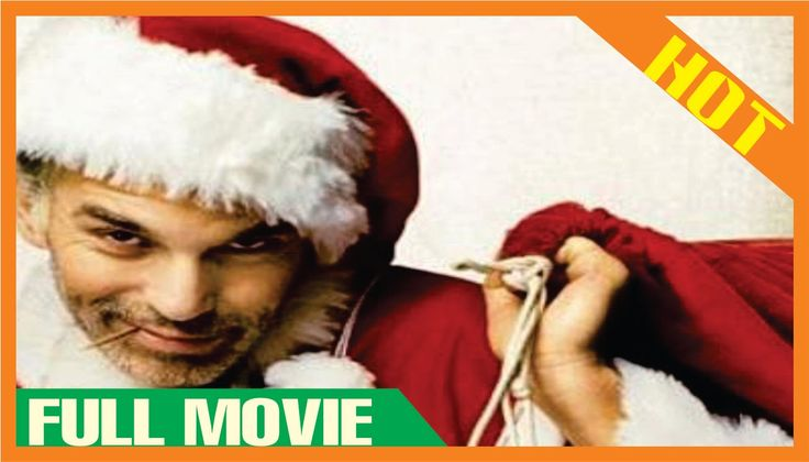 Christmas Movies 2015 - Christmas Comedy Movies For Children Full Christmas Movies For Kids SANTA MOVIES NOTE: USE GOOGLE CHROME BROWSER AND TURN OF 3D MODEL...