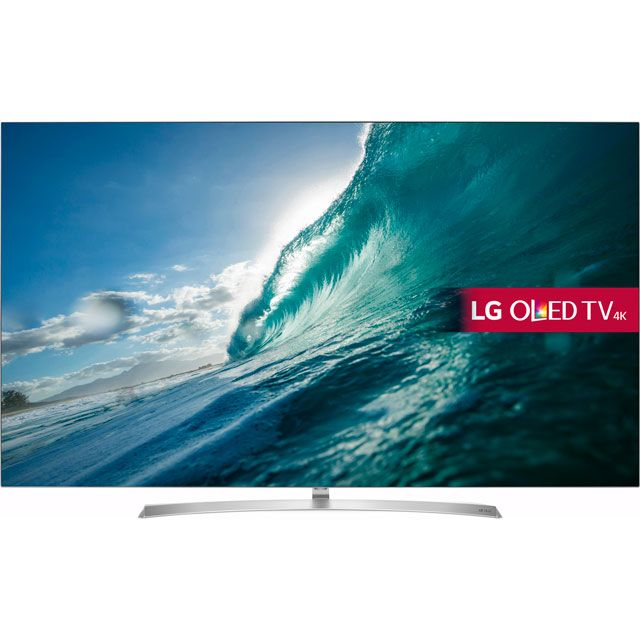 UK Daily Deals: 300 off LG 65-Inch and 55-Inch 4K OLED HDR TVs Using Discount Code Xbox One PUBG for 14 Gaming
