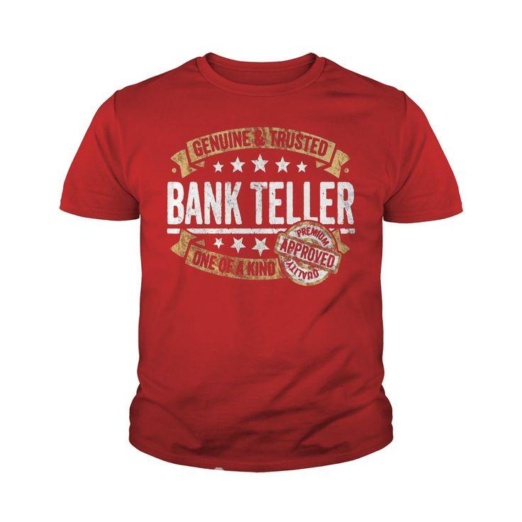 The 25+ best Bank teller ideas on Pinterest Bank humor, Customer - bank teller duties