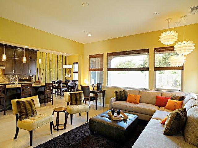moderne mitte jahrhundert moderne loungembel berprfen sie mehr unter httploungemobel eklektisches wohnzimmerzeitgenssische - Mitte Des Jahrhunderts Modernes Wohnzimmer