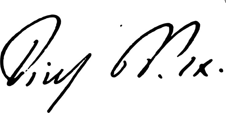 {{{signature_alt}}}