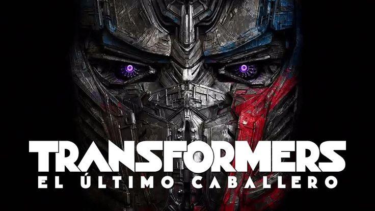 Acción | Aventuras | Ciencia ficción | Estreno en Cine - TS Screener Dos especies en guerra: una de carne y hueso, la otra de metal. El Último Caballero rompe con el mito original de la franquicia de Transformers y redefine lo que significa ser un héroe. Humanos y Transformers están en guerra y Optimus Prime se ha ido. La llave para salvar nuestro futuro está enterrada en los secretos del pasado, en la historia oculta de los Transformers en la Tierra. Salvar a nuestro mundo está en manos de…