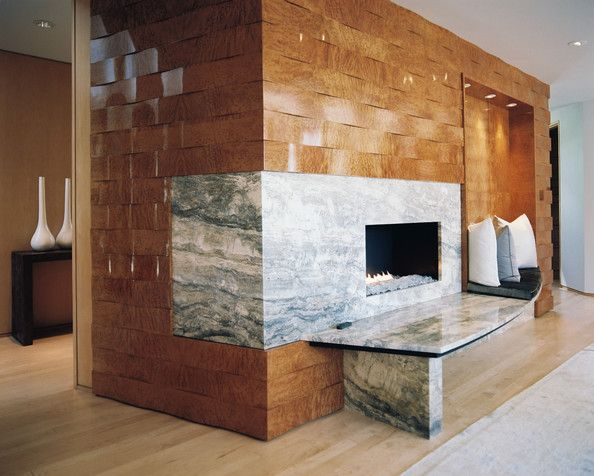 17 Best Ideas About Marble Fireplaces On Pinterest