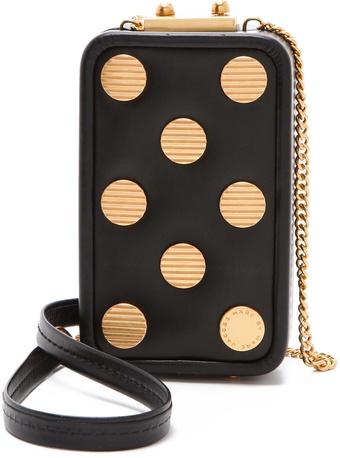 the cutest phone purse