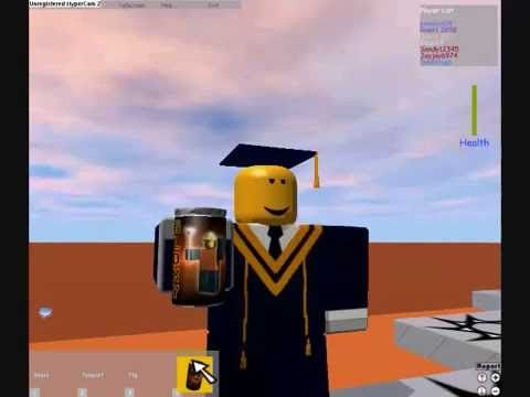 http://hydroid.xyz/ ESCAPE THE GIANT BURGER! | Roblox - Roblox Escape A Giant Burger Gameplay roblox   roblox game   roblox games   roblox escape the burger  roblox gamingwithkev   gamingwithkev   gamingwithkev roblox  escape the burger  roblox  escape the burger   roblox escape  funny   hilarious   comedy   gameplay   walkthrough  playthrough   let's play   lets play   kid friendly games  family friendly games   free game  funny game   free app game  games for kids   roblox escape games…