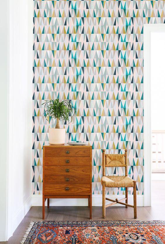 17 meilleures id es propos de contremarches peintes sur pinterest escaliers peints. Black Bedroom Furniture Sets. Home Design Ideas