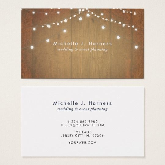 Mejores 16 imgenes de professional business cards en pinterest vintage elegant floral business cards reheart