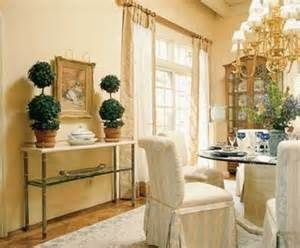 French Country Dining Room Decor 100 best french country images on pinterest | country french, for