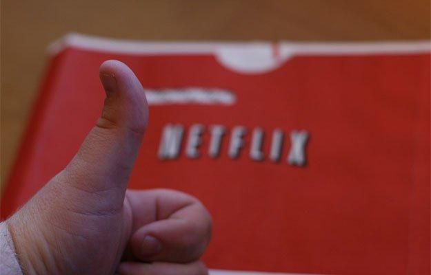 Netflix CEO Reed Hastings Isn't Optimistic About Streaming Into China