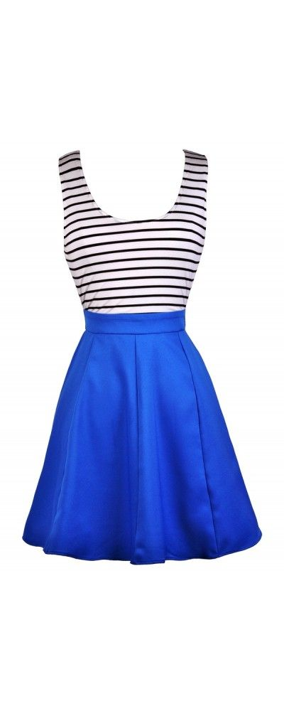 Best 20  Blue sundress ideas on Pinterest | Sundresses, Short ...