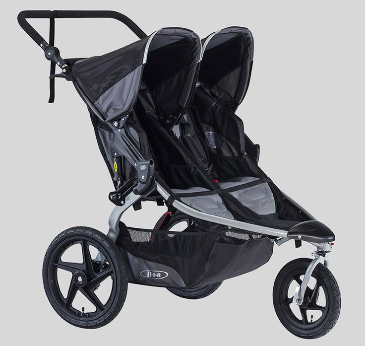 Best Double Jogging Stroller Ultimate Buying Guide In 2017 Bob Stroller Jogging Stroller Best Baby Strollers