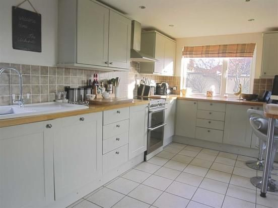 5 bedroom detached house for sale in pirton lane churchdown gloucester rightmove - Wintergartendesigns