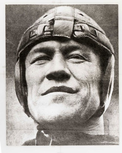 single men in jim thorpe Jim thorpe was the winner of the decathlon and the pentathlon at the 1912 olympic games in stockholm, and despite all the century-ending polls to the contrary, still, over 100 years later, you, sir, are the greatest athlete in the world.