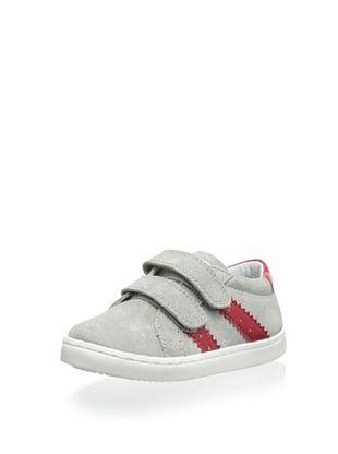 51% OFF Ciao Bimbi Kid's Sneaker (Perla)