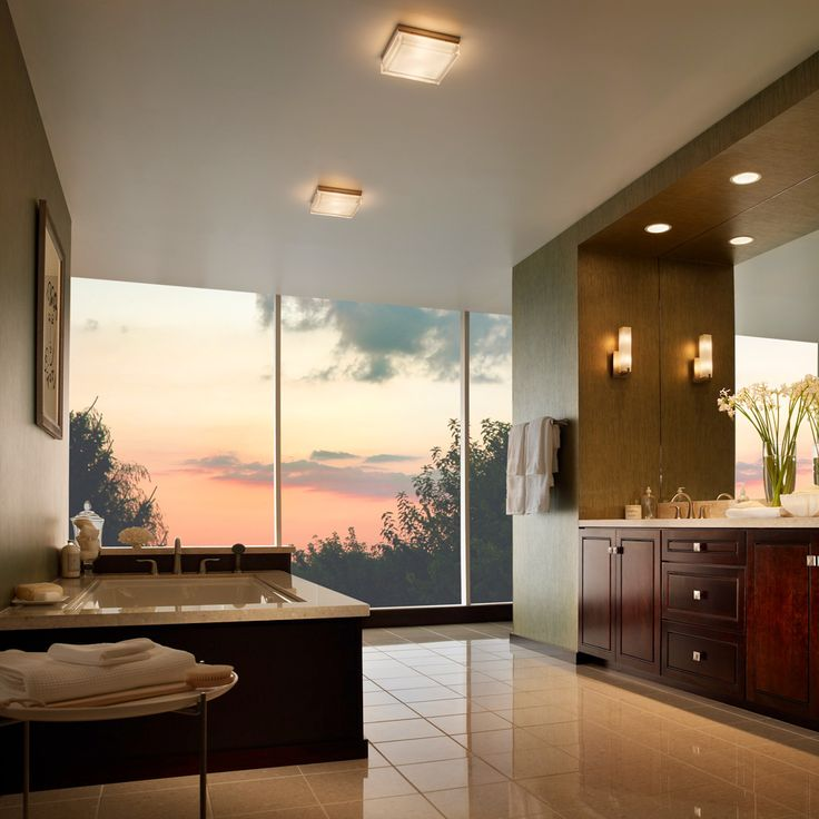 50 best • INSPIRATION • Bathroom Lighting Ideas images on Pinterest Beautiful Lighting Bathrooms Designs on beautiful bathroom artwork, beautiful bathroom mirrors, beautiful bathroom prints, beautiful bathrrom, beautiful blue bathrooms, beautiful bathroom suites, beautiful small bathrooms, beautiful bathroom decoration, beautiful bathroom sets, beautiful bathroom layouts, beautiful light fixtures, beautiful french bathroom, beautiful bathroom granite, beautiful modern bathrooms, beautiful bathroom interior, beautiful bathroom tiling, beautiful bathroom signs, beautiful mansion bathrooms, beautiful bathroom flowers, beautiful bathroom showers,