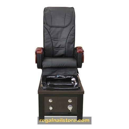 $1940 Sakura Spa Pedicure Chair ,  https://www.regalnailstore.com/shop/sakura-spa-pedicure-chair/ #pedicurespa#pedicurechair#pedispa#pedichair#spachair#ghespa#chairspa#spapedicurechair#chairpedicure#massagespa#massagepedicure#ghematxa#ghelamchan#bonlamchan#ghenail#nail#manicure#pedicure#spasalon#nailsalon#spanail#nailspa