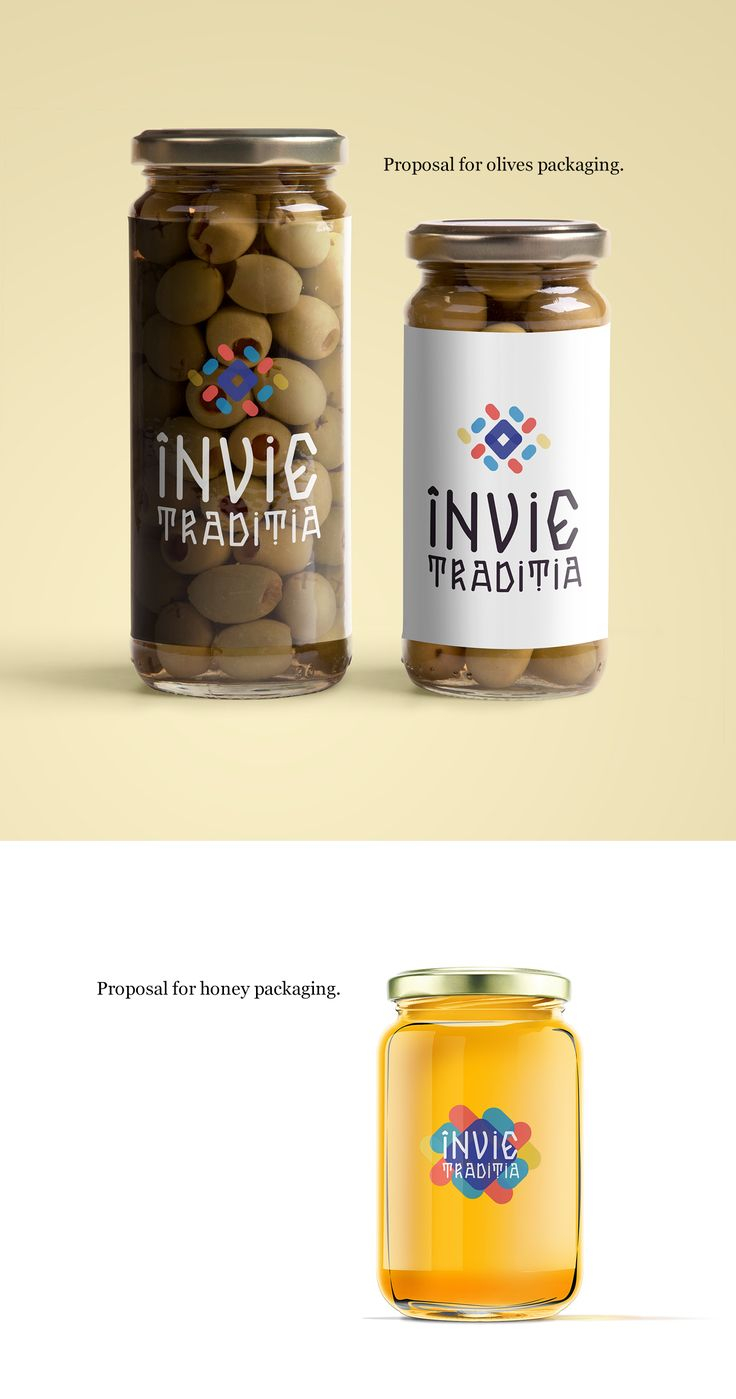 A project I worked on for a website with traditional Romanian products.