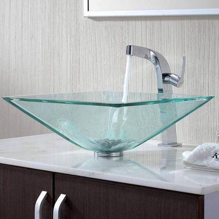Cool Bathroom Sinks 80 best lavabo design images on pinterest | bathroom ideas