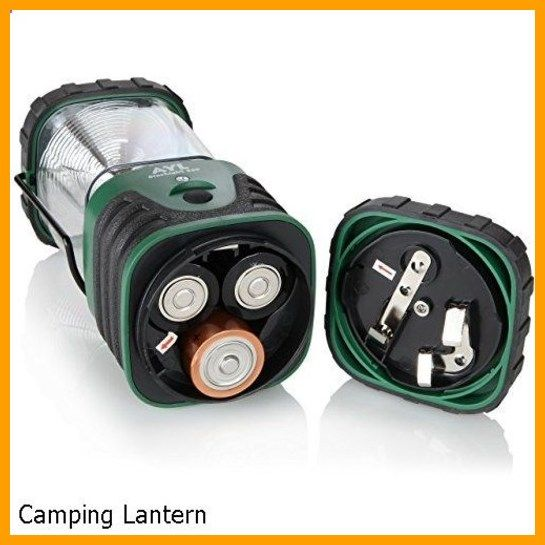 Camping Lantern - The Different Types of Camping Lanterns *** To view further for this article, visit the image link. #CampingEssentials