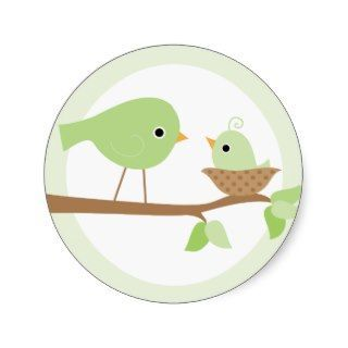 Image result for clipart baby bird in nest | Baby | Baby ...