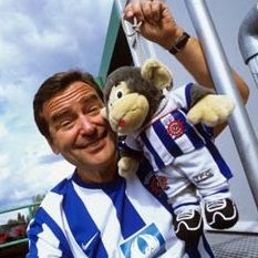 The One And Only Jeff Stelling Appointed Honorary President Of Hartlepool United - http://www.thelivefeeds.com/the-one-and-only-jeff-stelling-appointed-honorary-president-of-hartlepool-united/