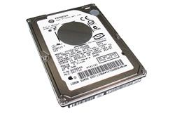 MA609LL-MA610LL-A1211-Hard Drive 120GB 5400rpm 2.5-inch SATA 15inch 2.16-2.33GHz Macbook Pro Core2Duo A1151 MA609LL: Mac Part Store