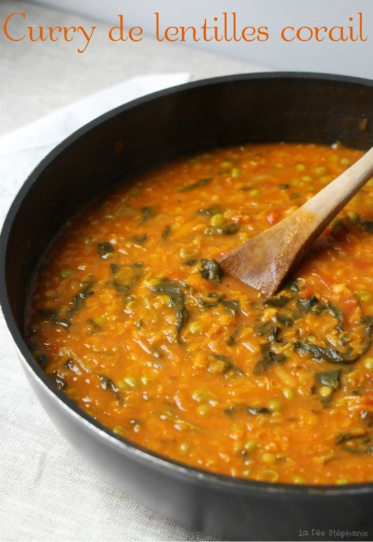 Les 25 meilleures id es de la cat gorie cuisine indienne - Viande facile a cuisiner ...