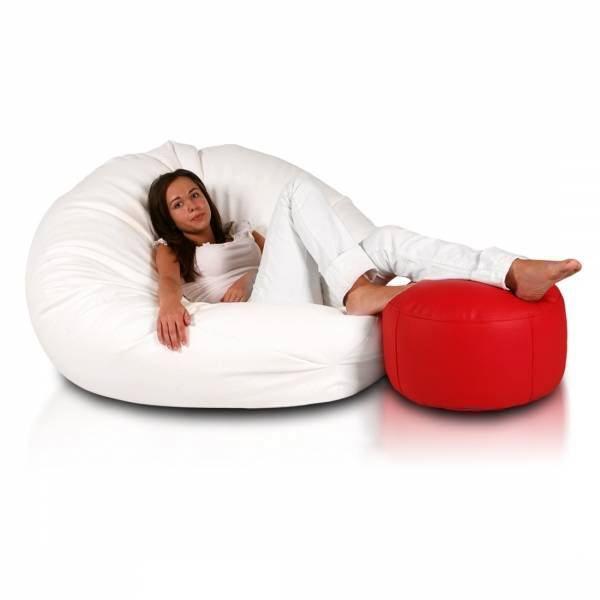 Największa pufa - największy komfort! Oferujemy ogromne pufy relaksacyjne najwyższej jakości! Zapraszamy na naszą stronę oraz Allegro!! 🛒  http://pufy.pl  https://www.youtube.com/watch?v=LGOllLhPABU #pufa #pufy #dużepufy #dużapufa #ogromnapufa #megasako #woreksako #dużyworeksako #relax #pufalove #furini #pufypl