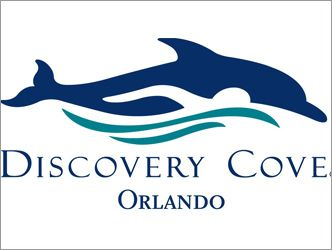 Discovery Cove is an all-inclusive day resort getaway on the white sandy beaches and freshwater hideouts of this lush 30-acre animal-dwelling park.