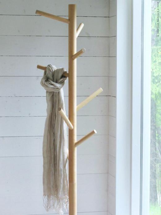 PS det lilla gästrummet | Redaktionen | inspiration från IKEA