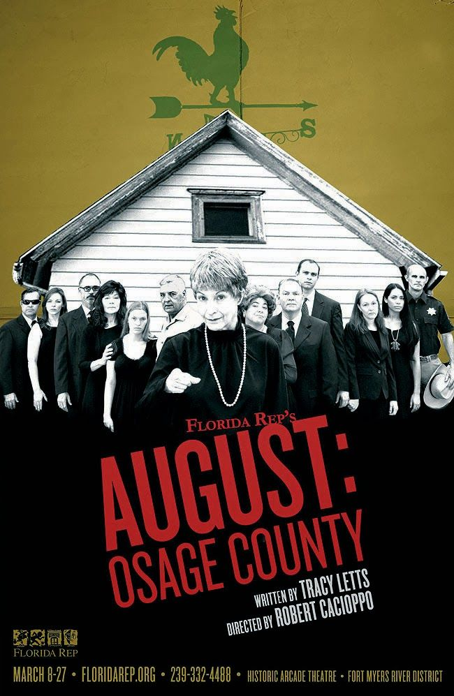 watch august osage county movie online free megavideo
