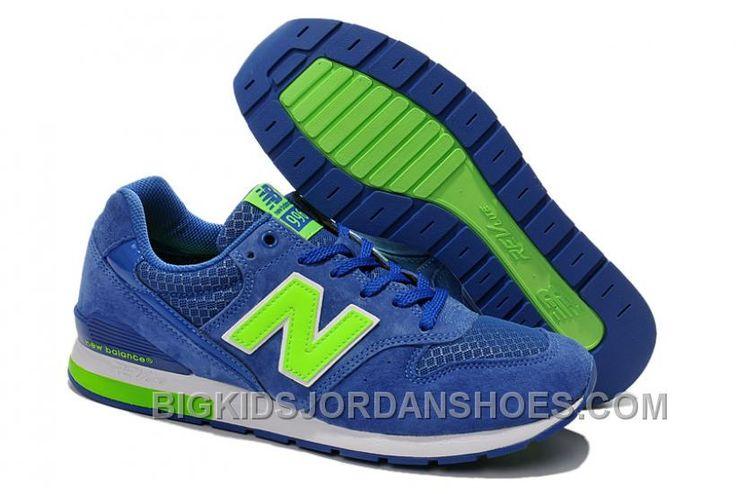 http://www.bigkidsjordanshoes.com/mens-new-balance-shoes-996-m010-rmjna.html MENS NEW BALANCE SHOES 996 M010 RMJNA Only $59.00 , Free Shipping!