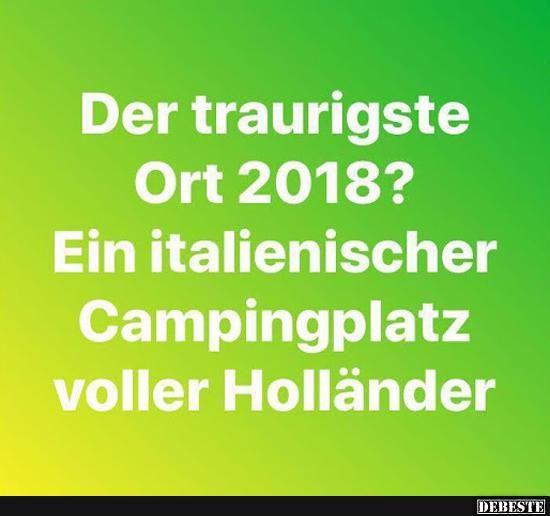 holland witze wm 2018