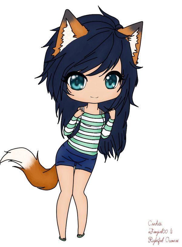 itsfunneh   Cute anime pics