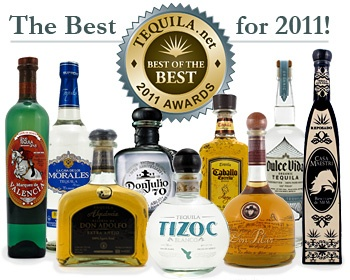 1000 ideas about best tequila brands on pinterest best for Which tequila is best