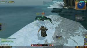 Everquest II Review 2015
