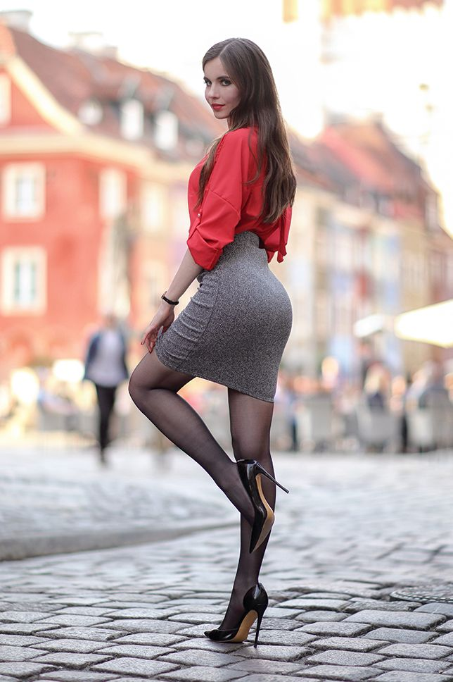 Hot girls in tight skirts, amateur cheating pussy