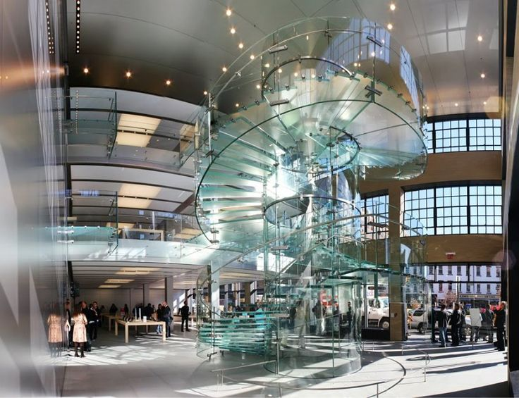 17 Best Images About Apple Stores Retail Design On Pinterest Shops Amsterdam And Retail Design