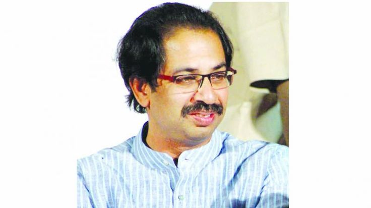 BJP reaches out to Shiv Sena for support in by-election - The Asian Age #757Live