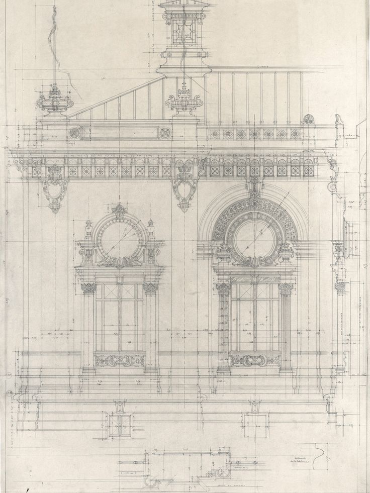 http://www.majestymaps.com/wp-content/uploads/2016/04/Architectural_Plans_Renderings_Elevation-4-Garnier-1536x2048.jpg