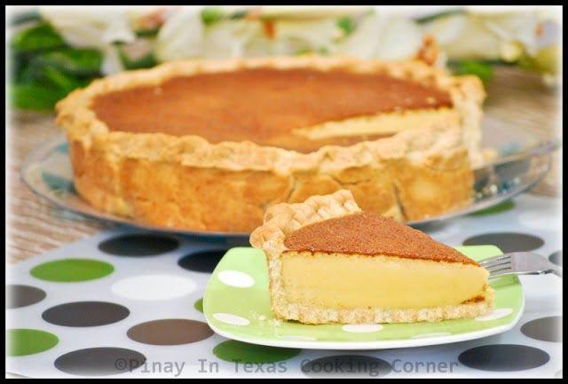 http://www.kusinamasterasia.com/2014/11/filipino-classic-egg-pie.html?utm_content=bufferfca78