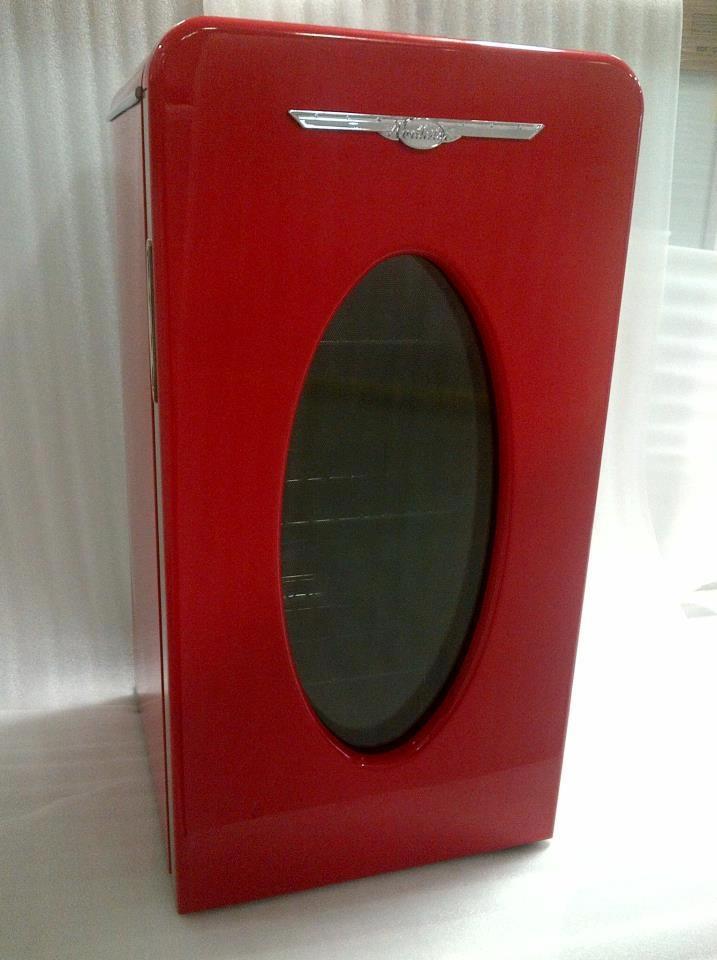1000 Images About Refrigerators On Pinterest 4 Door