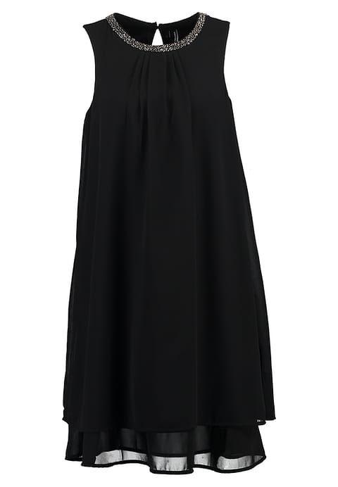https://www.zalando.pl/vero-moda-vmcarola-sukienka-koktajlowa-ve121c15k-q11.html