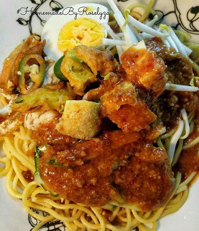 Pin Di Savoury Food