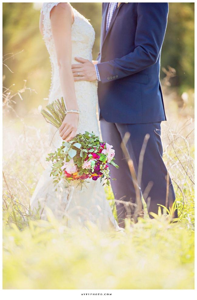Toronto fine art wedding photographer Melissa Avey