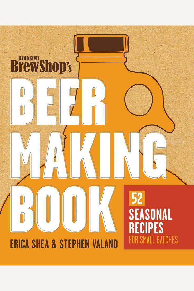 Amazon Best Sellers: Best Beer