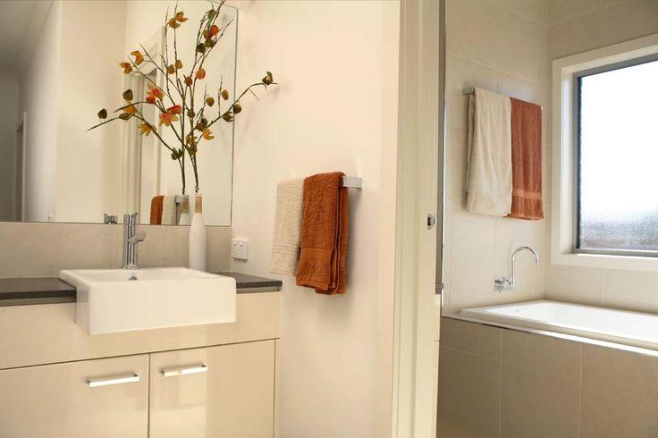 87 best images about bathroom heaven on pinterest vanity for Bathroom heaven