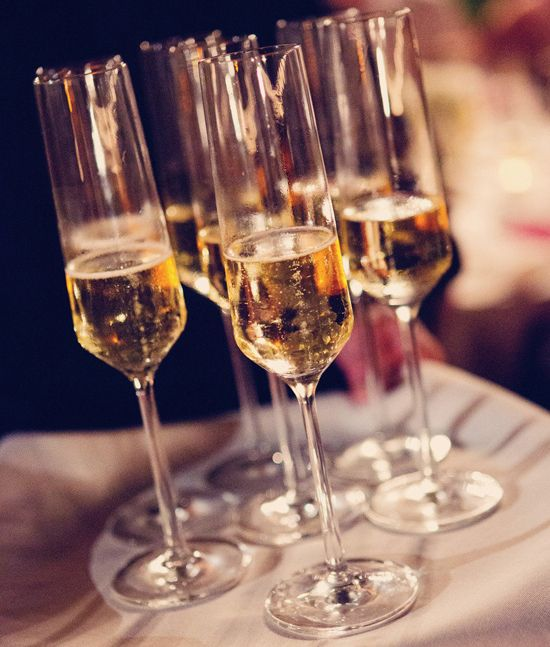 How to Save Money on Wedding Reception Drinks    http://www.savvysugar.com/How-Save-Money-Wedding-Reception-Drinks-24018964#read-more