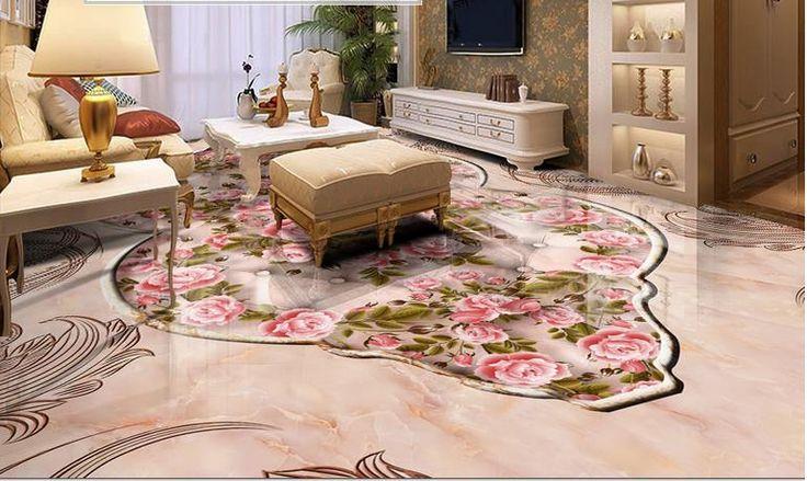 custom-3d-flooring-European-style-font-b-marble-b-font-wallpapers-3d-floor-font-b-tiles.jpg (770×460)